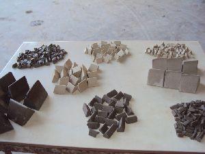 Ceramic Media Services