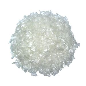 Pet Bottle Flakes - Manufacturers, Suppliers & Exporters in India