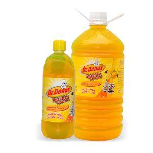 Dr. Denox Multipurpose Liquid Detergent