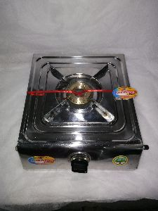 SBQ85SC Gas Stove
