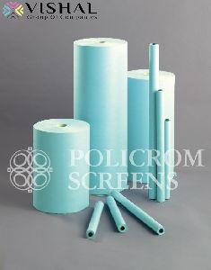 Automatic Blanket Wash Cloth Dry Jumbo Rolls