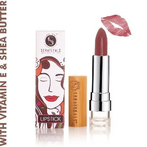Sonarturals Kohua-matte Lipstick