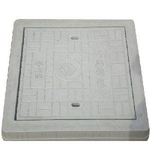 Concrete Drain Covers