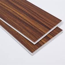 PVC Vinyl Laminate Tile
