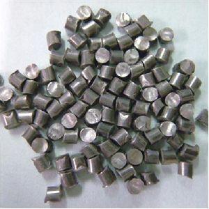 Abrasives & Grains
