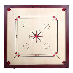Board Games & Table Sports