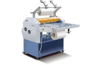 Thermal Lamination Machine In Delhi Manufacturers And
