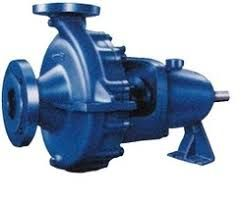 Oil Circulating Pump