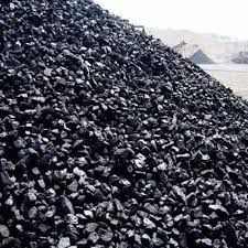 Steam Coal (indonesia & South Africa Origin)