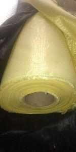 kevlar fabrics