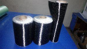 UD Carbon Fiber 1