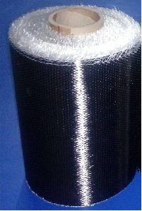 UD Carbon Fiber 2