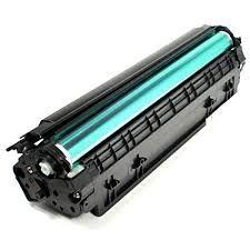 Printer Cartridge