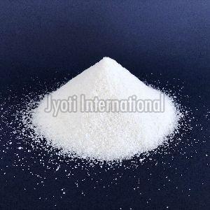 Animal Feed Fine Salt
