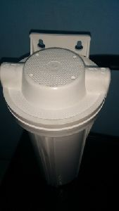 Plastic Ro Membrane Mould