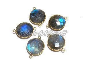 Labradorite Gemstone Jewelry