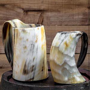 Drinking Mug