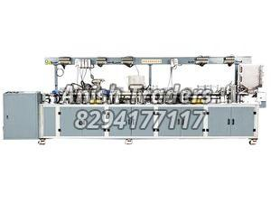 Automatic Noodle Making Machine Manufacturer in Ranchi