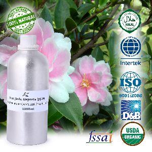 Camellia Essential Oil