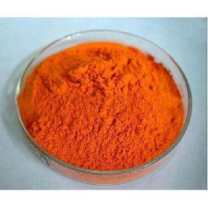 Marigold Oleoresin Powder