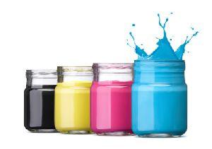 Reactive ME Dyes