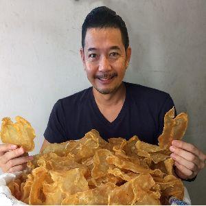 Dried Fish maw