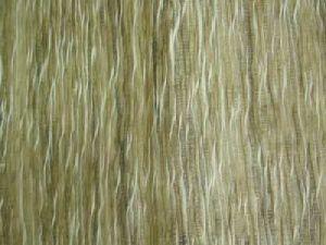 Handloom Silk Fabrics