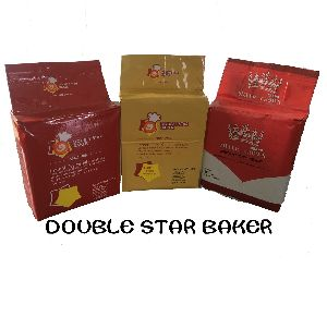 Double Star Baker Instant Dry Yeast