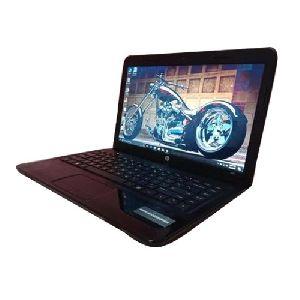 HP 15Q-DS0009TU Laptop