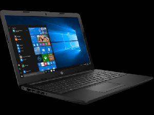 HP CK0119TU Laptop