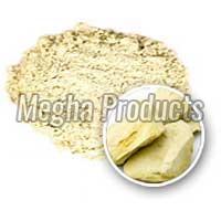 Herbal  Multani Mitti Powder