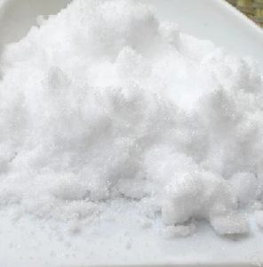 Pure natural Camphor Powder
