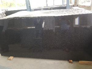 Black Pearl Granite Slabs