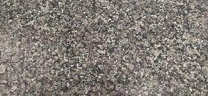 Crystal Blue Granite Slabs