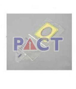 Sterile Urine Drainage Bag
