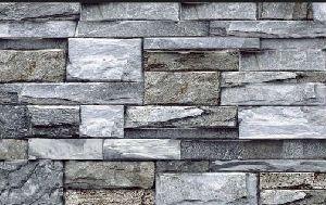 200x300 Digital Elevation Tiles