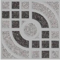 300 x 300 ARC Series Floor Tiles