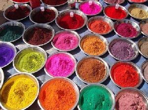 ME Reactive Dyes
