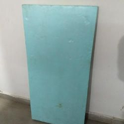 Foam Core Board