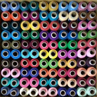 135mtr The Perfect Polyester Sewing Threads