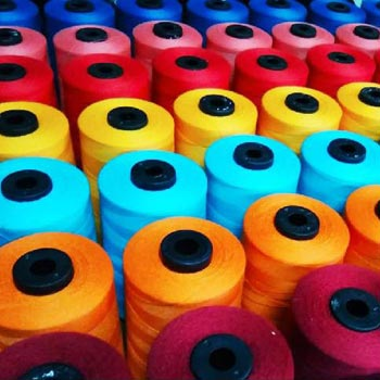 200grm The Perfect Polyester Sewing Threads