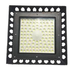 LED UFO High Bay Square Lights