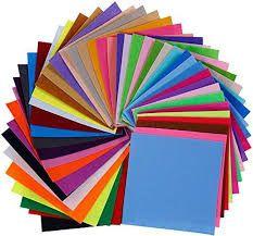 craft felt fabrics