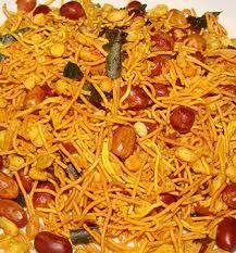 Kerala Mixture Namkeen