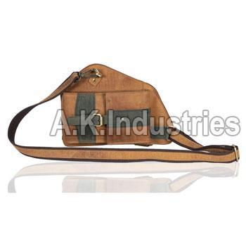 Air Pistol Revolver Gun Bags