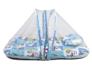 baby swing baby basket with net