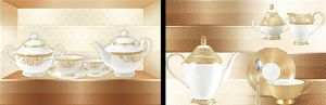 Kitchen Series Digital Wall Tiles