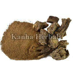 Anantmool Powder