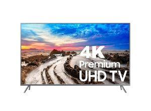 4k Ultra Hd Led tv