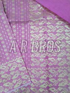 Chanderi Silk Cotton Sarees